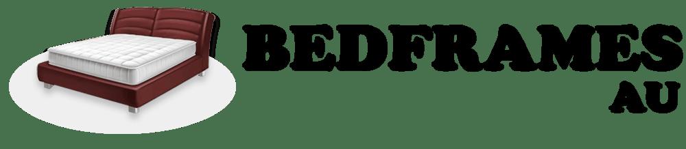 Bedframes AU